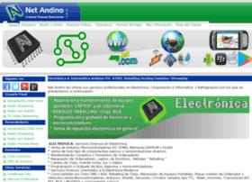 netandino.org