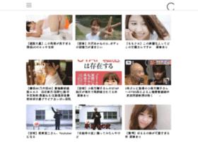 netanew.com