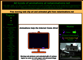 netanimations.net