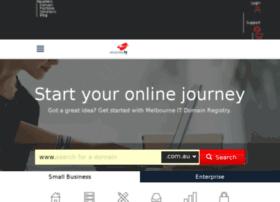 netantics.com.au