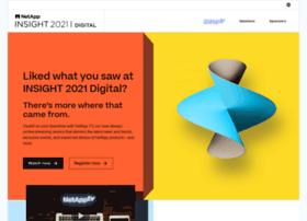 netapp-insight.com