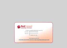 netapp-redcarpet.silkroad.com