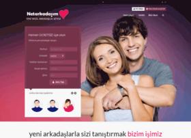 netarkadasim.com
