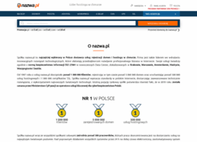 netart.pl