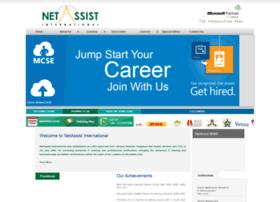 netassist.com.lk