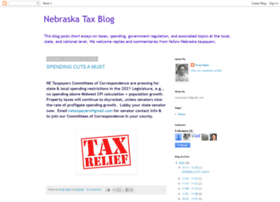 netaxpayers.blogspot.com