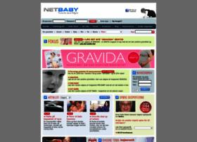 netbaby.dk