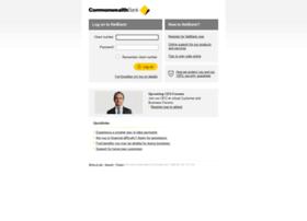 netbank.com.au