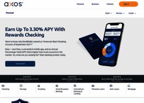 netbank.com