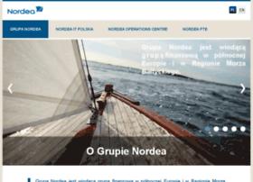 netbank.nordea.pl