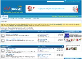 netbanme.com