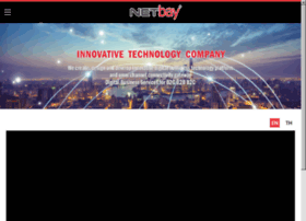 netbay.co.th