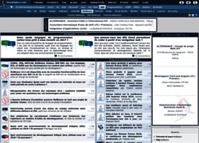 netbeans.developpez.com
