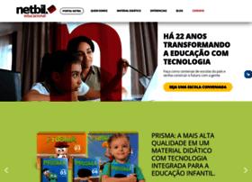 netbil.com.br