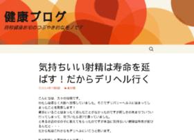 netbilgini.org