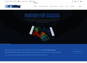 netbilling.com