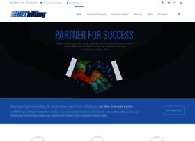 netbillings.com