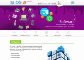 netbiospro.com