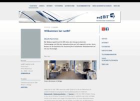 netbit.de