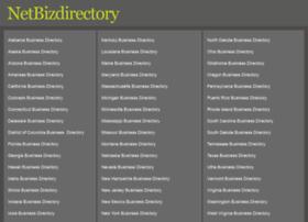 netbizdirectory.com