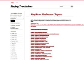 netblazer.wordpress.com