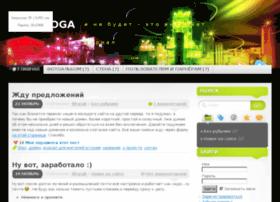 netbloga.net