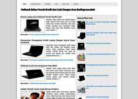 netbook-bekas.blogspot.com