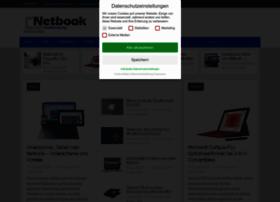 netbook-kaufberatung.de
