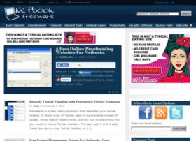 netbookfreeware.com