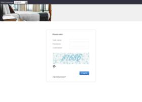 netbooking.gpdati.com