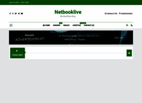 netbooklive.net
