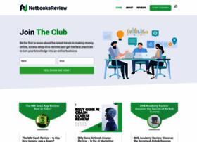 netbooksreview.net