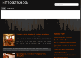 netbooktech.com