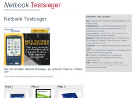 netbooktestsieger.net