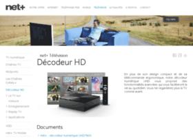 netbox.ch