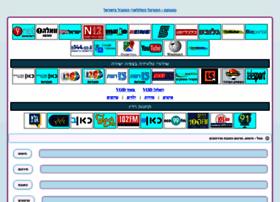 netbox.co.il