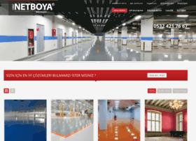 netboya.com