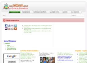 netbrum.com.br