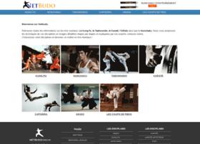 netbudo.free.fr