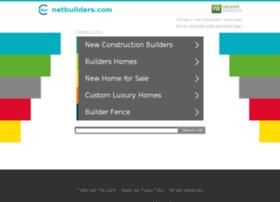 netbuilders.com