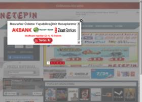 netbulal.com