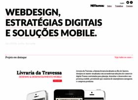 netbureau.com.br