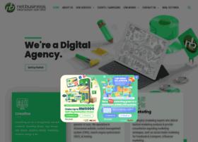 netbusiness.com.my