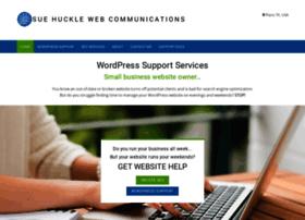 netbusinessservices.com