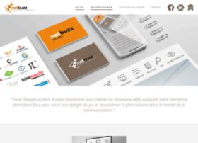 netbuzz.fr