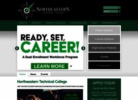 netc.edu