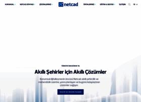 netcad.com