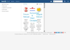 netcadportal.com
