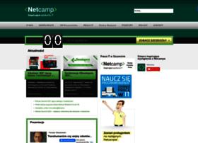 netcamp.pl