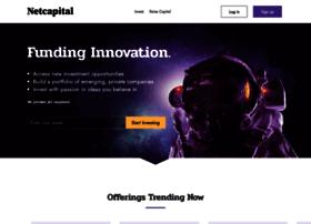 netcapital.com